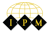 Independent Professional Management, Inc. Logo