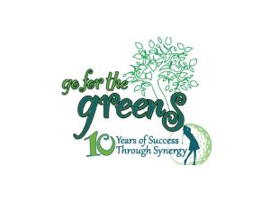 logo_go-for-the-greens