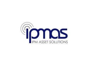 logo_ipmas