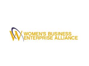 logo_womens-business-enterprise-alliance