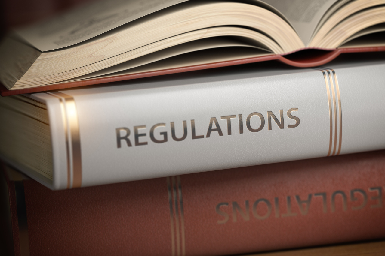 regulations-book-law-rules-and-regulations-concept-DX9P32Z (1)